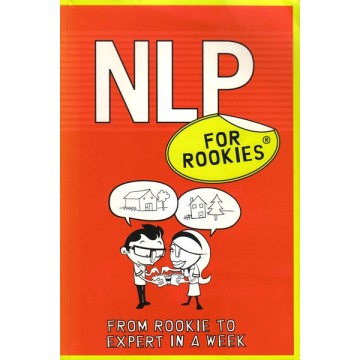 NLP for Rookies: From Rookie to Expert in a Week