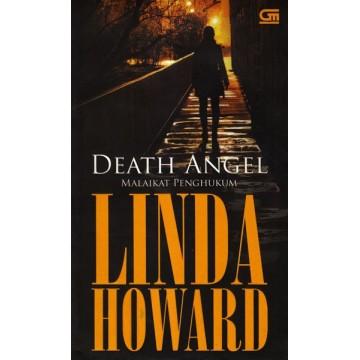 Death Angel (Malaikat Penghukum)